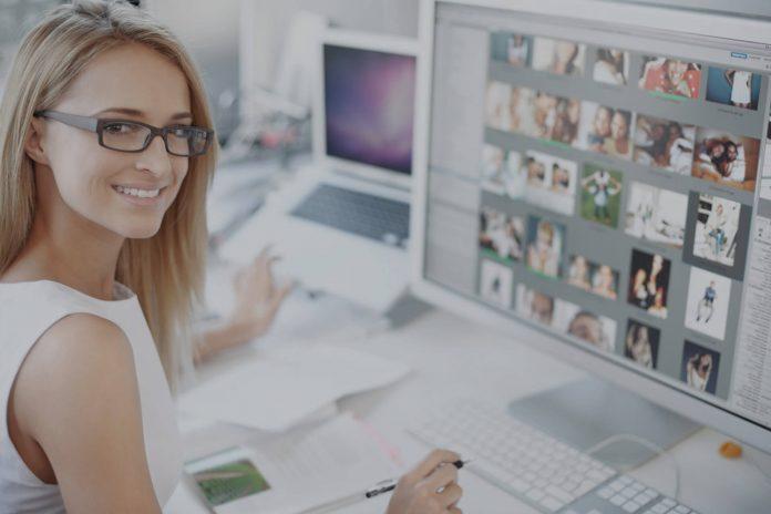 kişisel marka - Kişisel Marka Sürecinde İmaj Çalışması Nasıl Olmalı