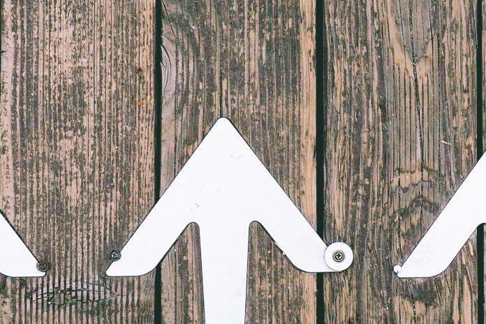 kişisel marka - Kişisel Markayı Yükseltmek İçin 15 Sır