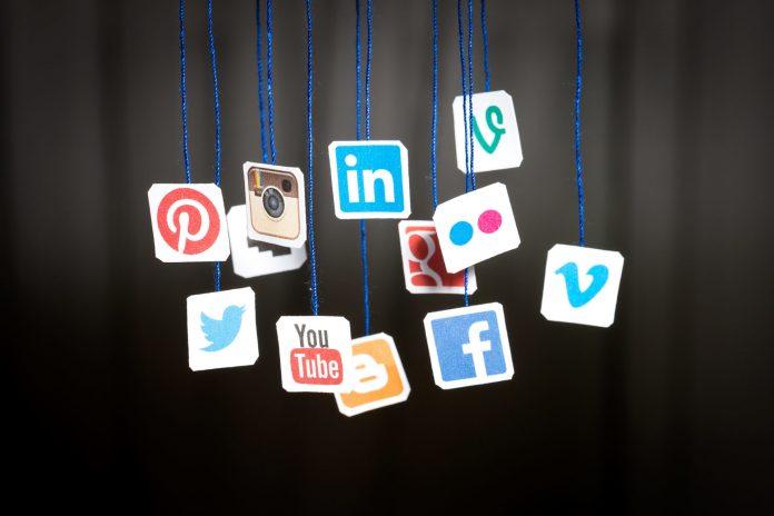 kişisel marka - Sosyal Medya Fenomenleri İçin Kişisel Markalama
