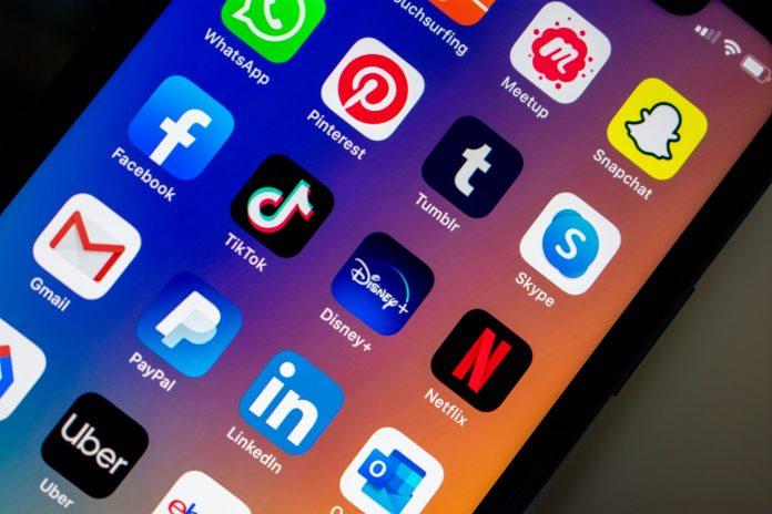 kişisel marka - linkedin ipucu ile kişisel marka oluşturmak