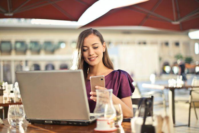 Kişisel Marka - Freelancer'lar İçin Altın Değerinde 6 Taktikle Kişisel Markalama